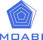 Moabi IoT Firmware Security